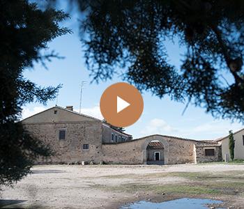 Fincas_valverde_video_over