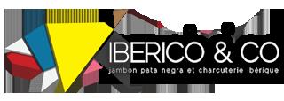 logos-iberico_Menu